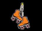 kisspng-shoe-roller-skates-ice-skating-r