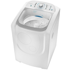 lavadora-roupas-electrolux-15kg-premium-ltp15-8