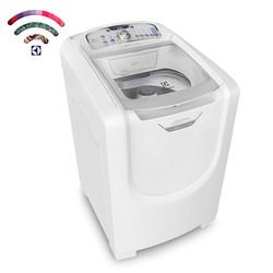 lava-e-seca-top-load-wi-fi-15kg-lsw15
