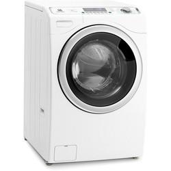 electrolux-lava-e-seca-eco-vapor-lse12-frontal-12-kg-branco_600x600-PU73ed5_1