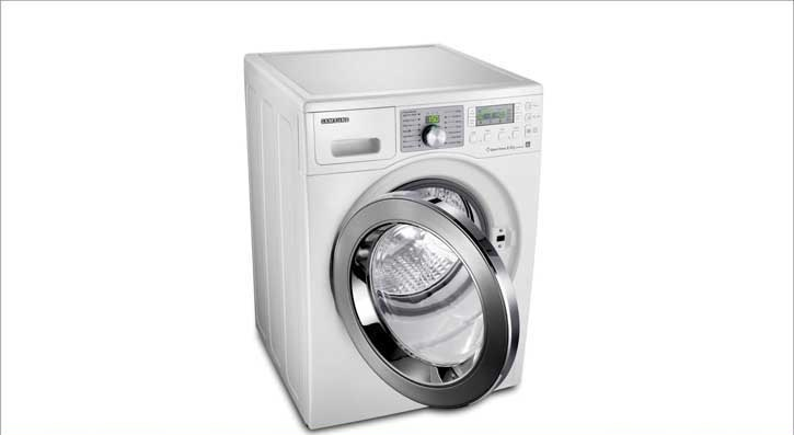 lava-e-seca