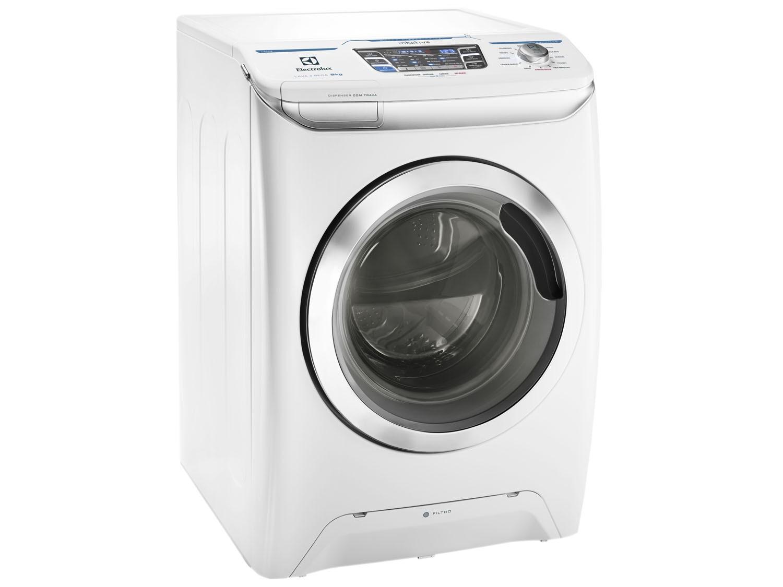 lava-e-seca-electrolux-9kg-lsi0911-programas-de-lavagem-agua-quente-084211900
