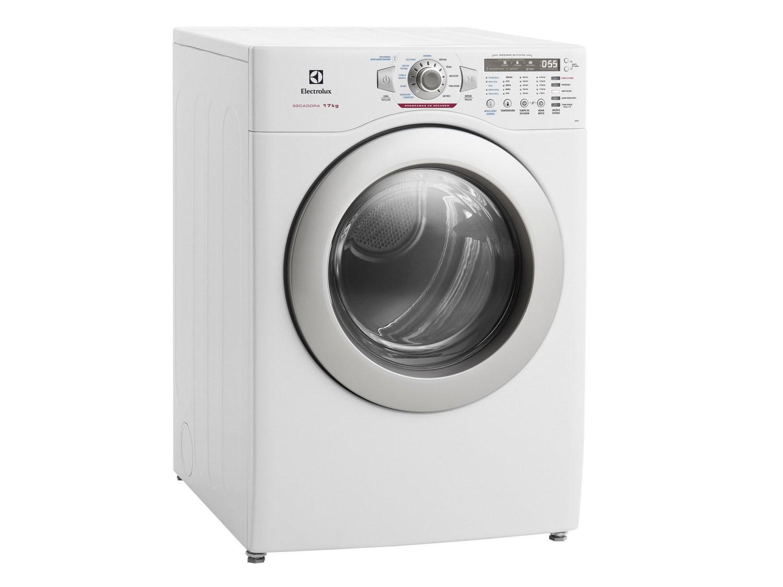 secadora-de-roupas-electrolux-17kg-sfe1711-programas-de-secagem-084244000