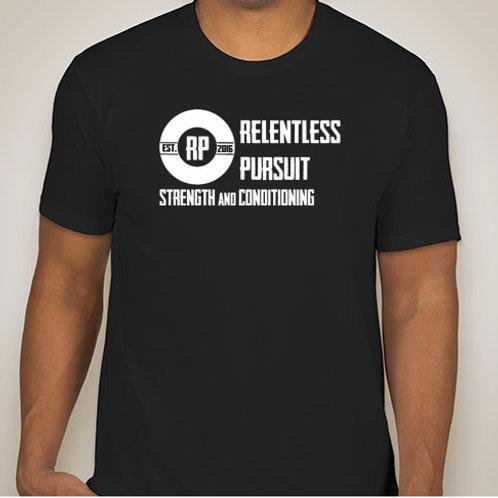 Signature RPSC T-Shirt