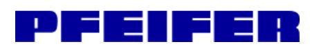pfeifer logo.JPG