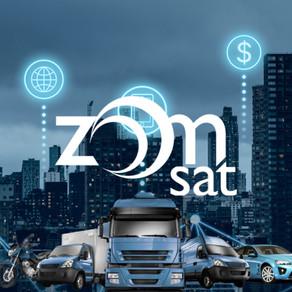 ZoomSat Soluções