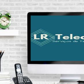 L.R Telecon