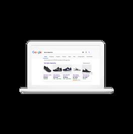 google shopping.png