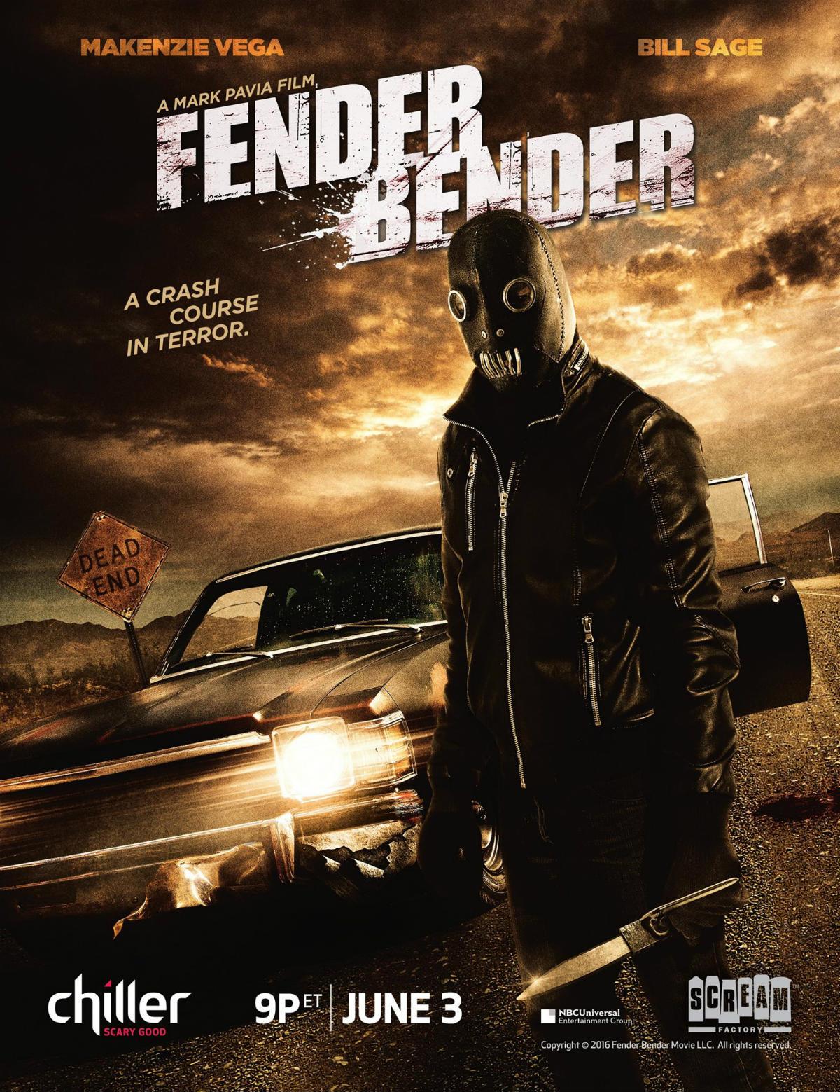 Fender-Bender-poster.jpg