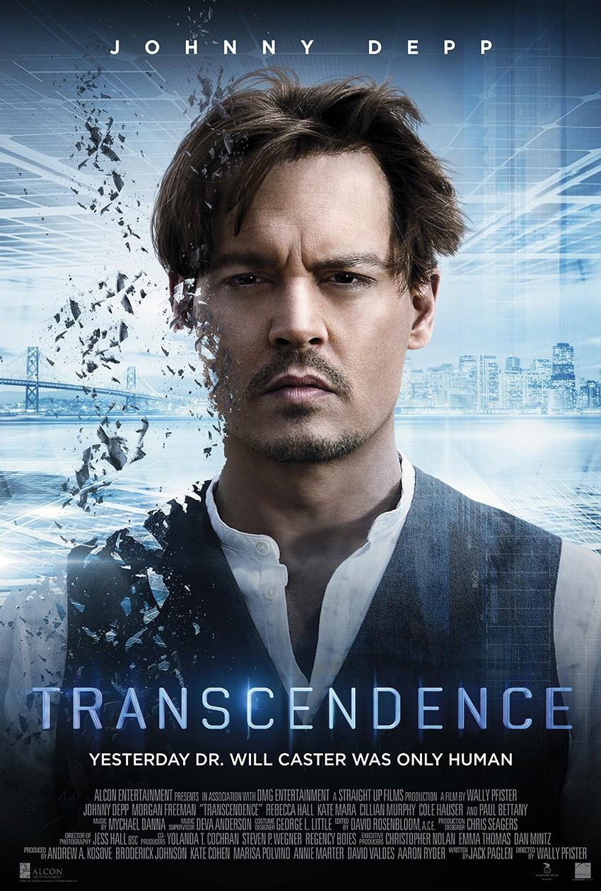 Transcendence_poster_met_Johnny_Depp.jpg