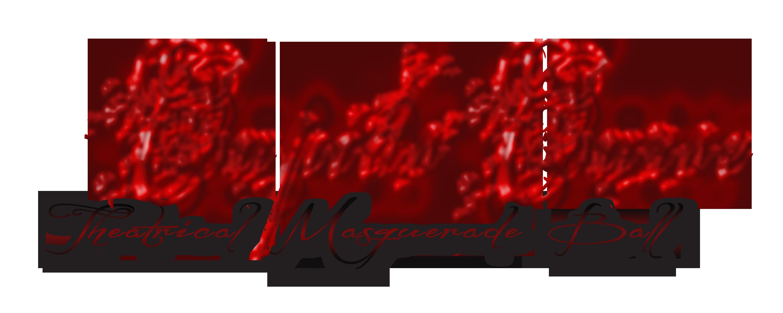 Cupids Curse banner