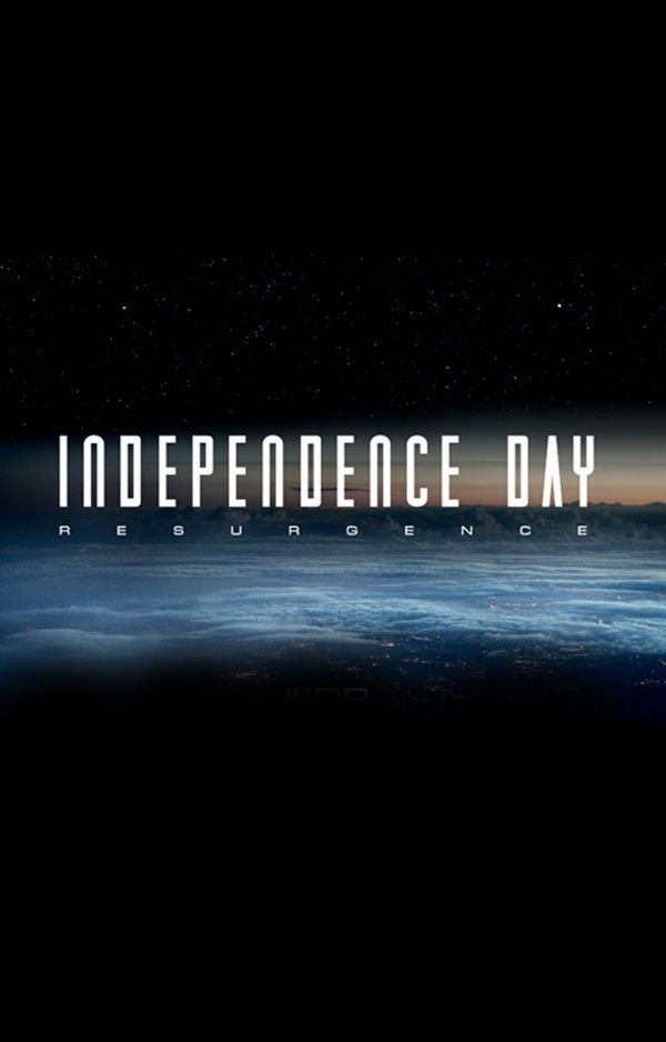 Independence-Day-Resurgence-1.jpg