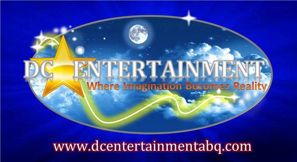 DC Entertainment card.jpg