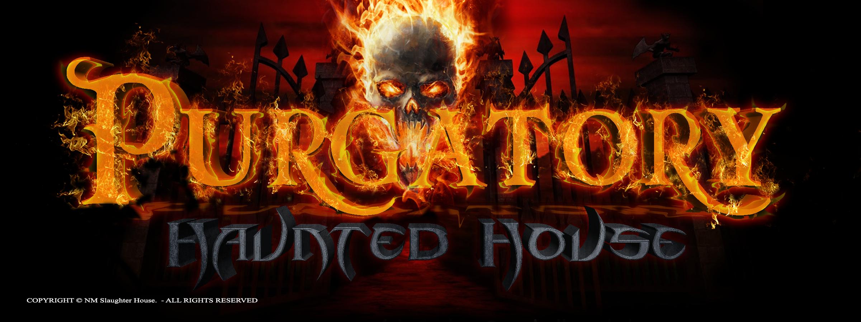 banner Purgatory 2017.png