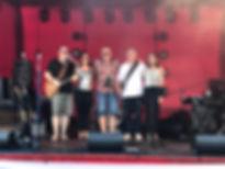 Dorffest Volmarstein 28.06.2019.jpeg