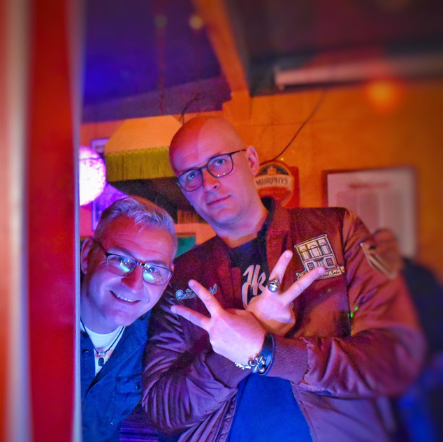 Tobi und Holger.JPG