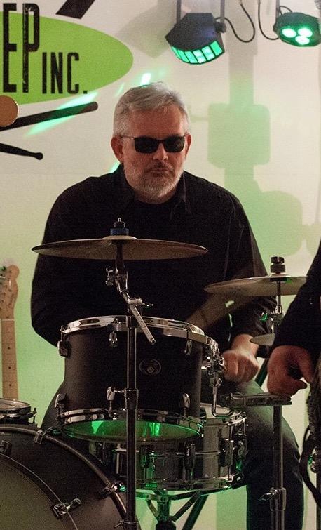 Ralf_drums