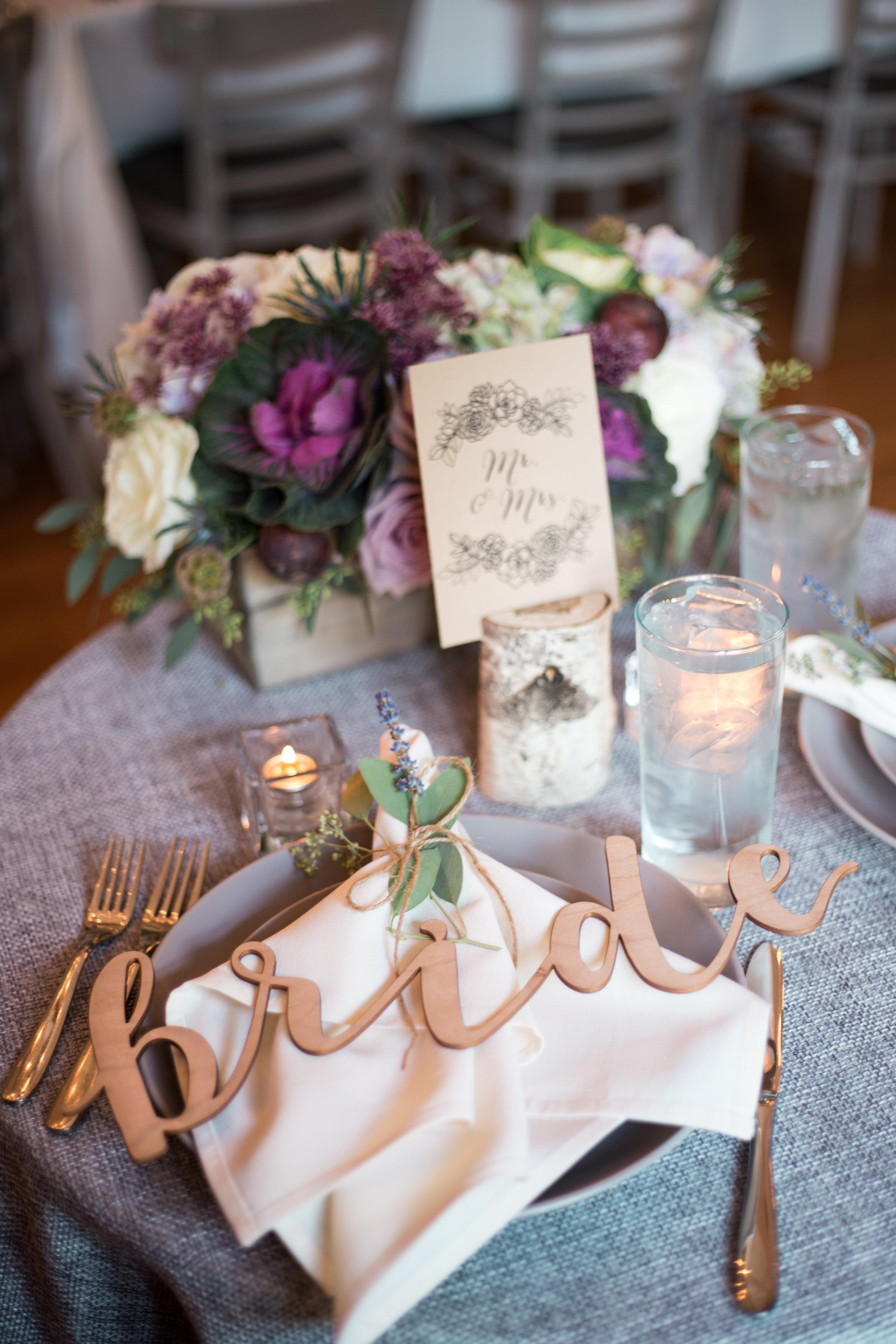 14 & Hudson Wedding Piermont, NY