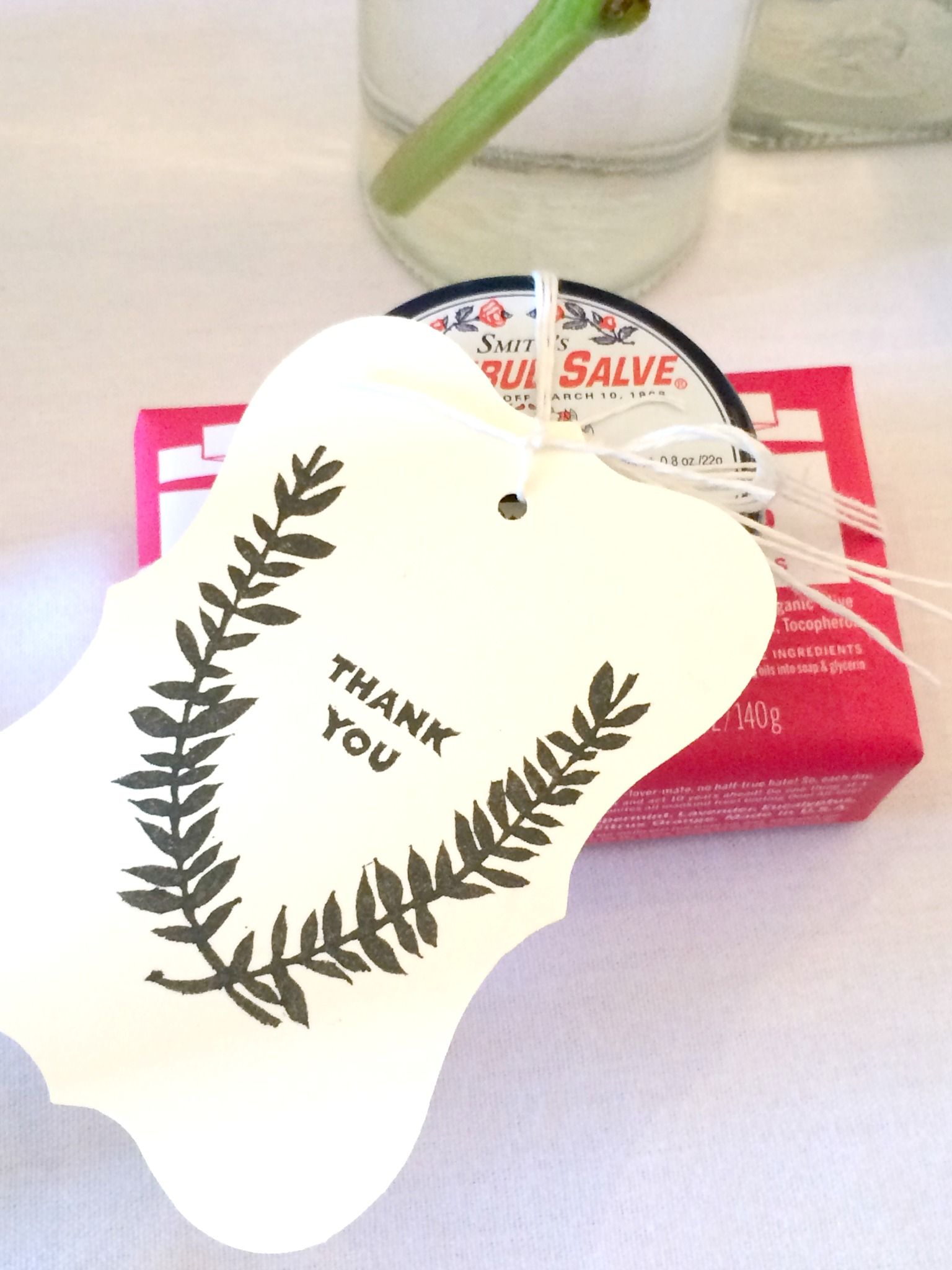 Rose Salve Bridal Shower Favors.jpg