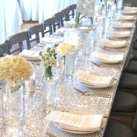 White Sparkle Table.jpg