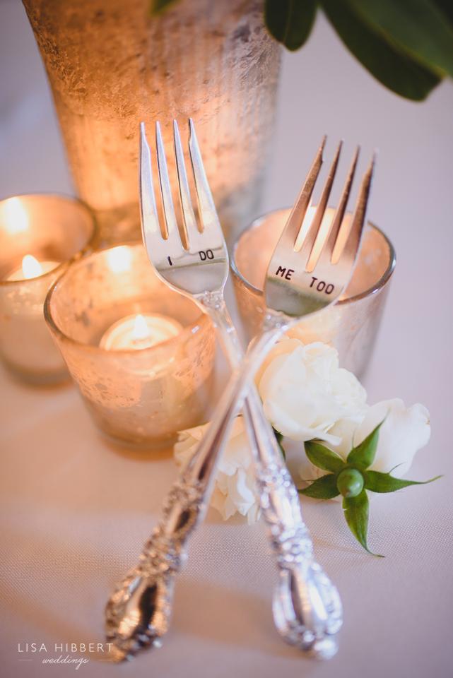 wedding at 14 &Hudson Piermont
