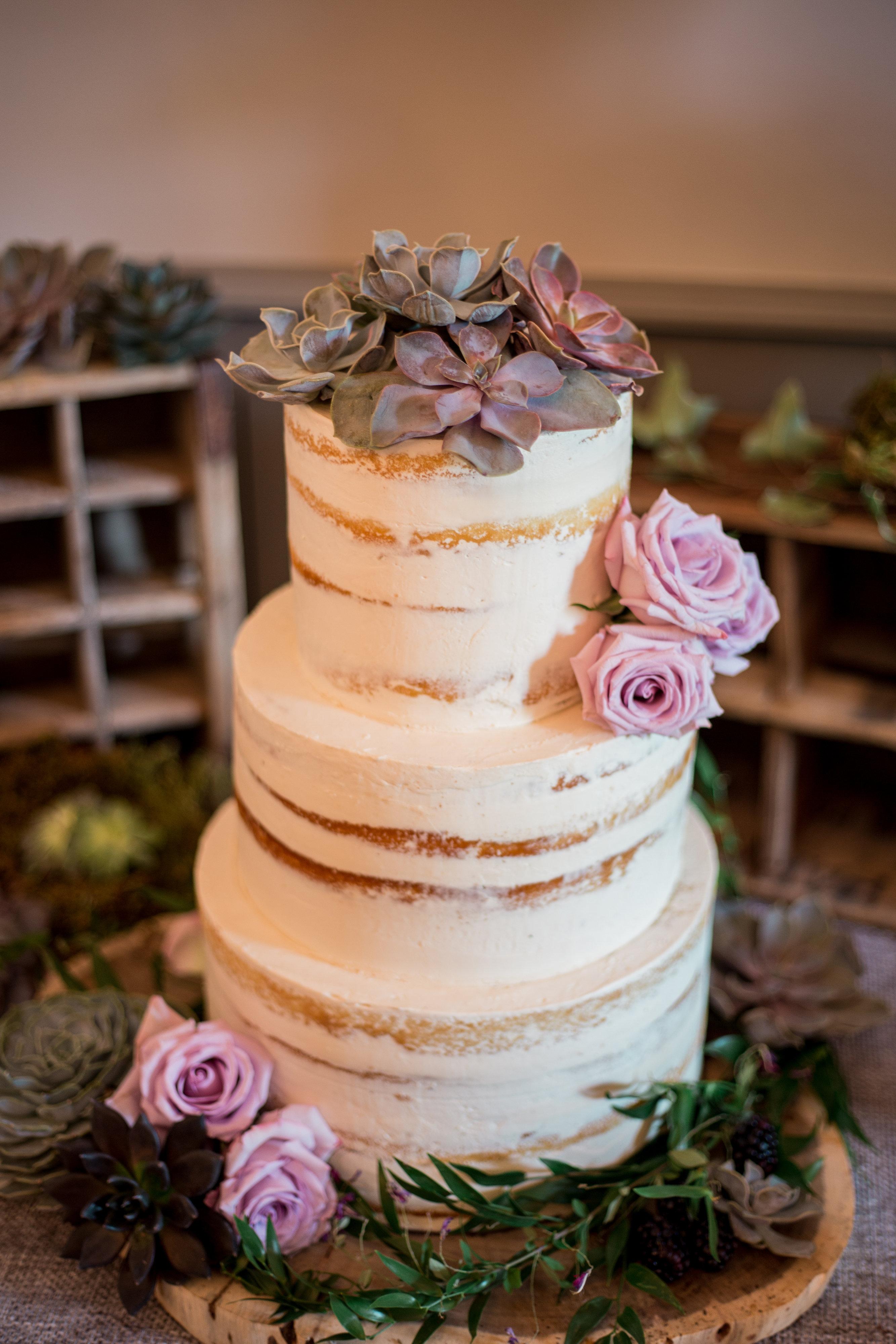 14 & Hudson Wedding Ada + Dan