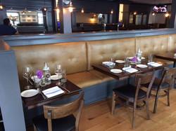 14 & Hudson Kitchen & Bar