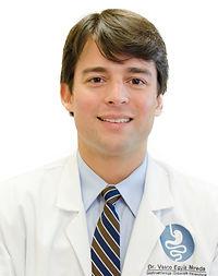 Gastroenterologo Santurce