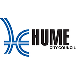 hume city council.png