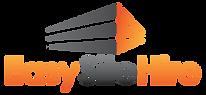 EasySiteHire-Logo.png