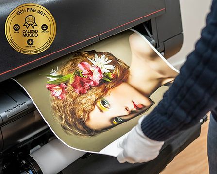 giclee-printing-services-london-057.jpg