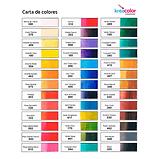 cartacolores.png
