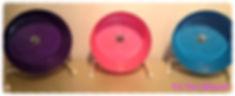 "Chinchilla Exercise Wheels Degu exercise wheel Silent wheels metal wheels APH hedgehog wheels African Pygmy wheels Degus Silent spinner hamster Tic Tac Wheels Cage accessories odometers Silent exercise wheels Hog wheels Degu wheels Carolina Storm Wheels Bucket wheels 16"" Chinchilla wheels"