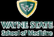 Wayne%2520state%2520School%2520of%2520medicine%2520logo_edited_edited.png