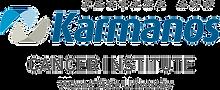 Karmanos_Logo_Barabara_Ann_Wayne_State_edited.png