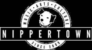 nippertown_logo_275x150.png