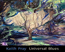 Universal Blues Album Cover.jpg