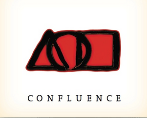 Confluence Cover.png