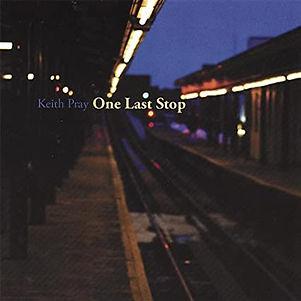 One Last Stop.jpg