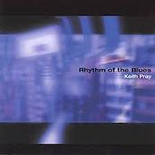 Rhythm of the Blues.jpg