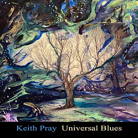 Unviersal Blues CD Cover large.jpg