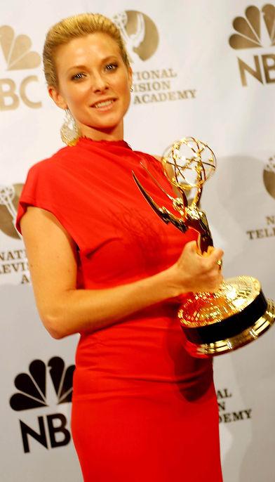 Cady McClain Emmy 2004.jpg