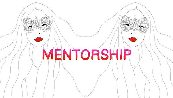 Still of SIBWD Mentorship Image_Sept_22_