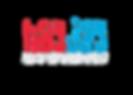 HayJay.NC.Logo.png