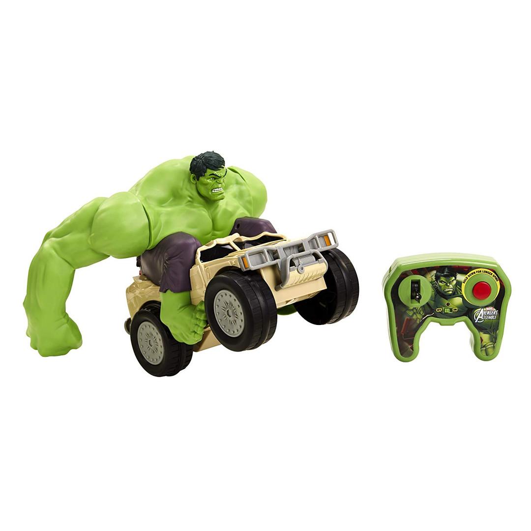 Hulk.RC.jpg