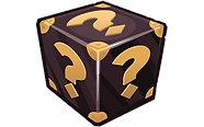 mystery box_edited.png