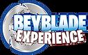 Beyblade_ExperienceLogo-01.png