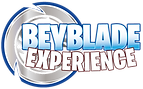 Beyblade_ExperienceLogo-01.png
