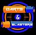 Darts.Blasters.logo.png