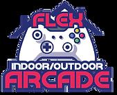 Flex-Indoor-Outdoor-Arcade-Logo_edited_e